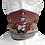 Thumbnail: Cadets Activity Facial Coverings