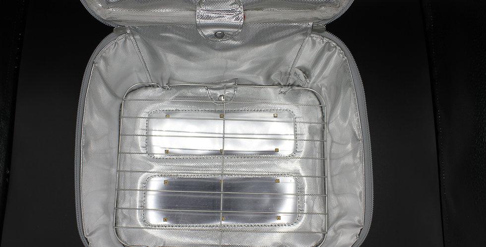1 Pack - UV-C LED Disinfection Bag