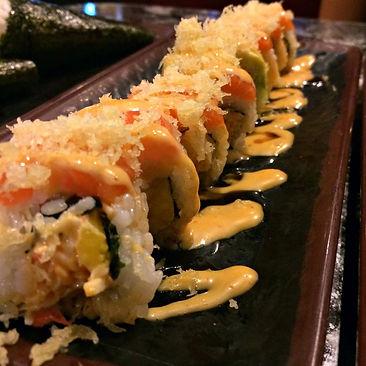 Wasabi Roll.jpg