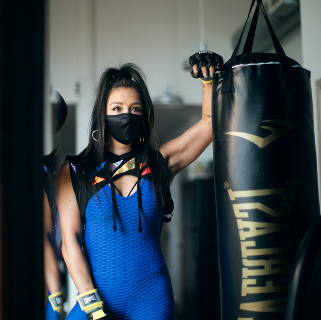 Punching Bag 4.png