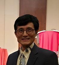 Profile Pic2 (1).jpg