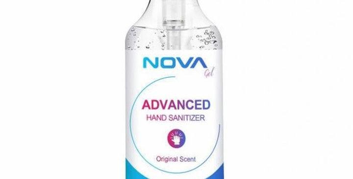 NovaGel 16 oz Hand Sanitizer