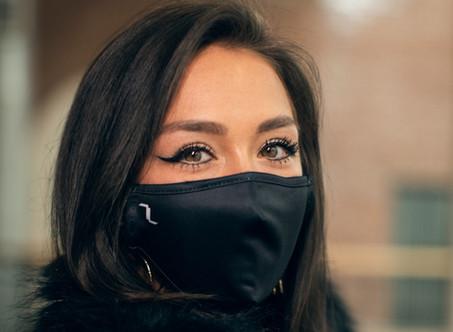 A Story About An Anti-Masker