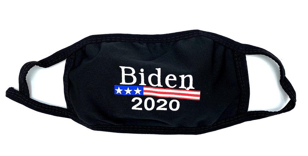 Biden Mask