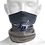 Thumbnail: Edon Bombers Activity Facial Coverings