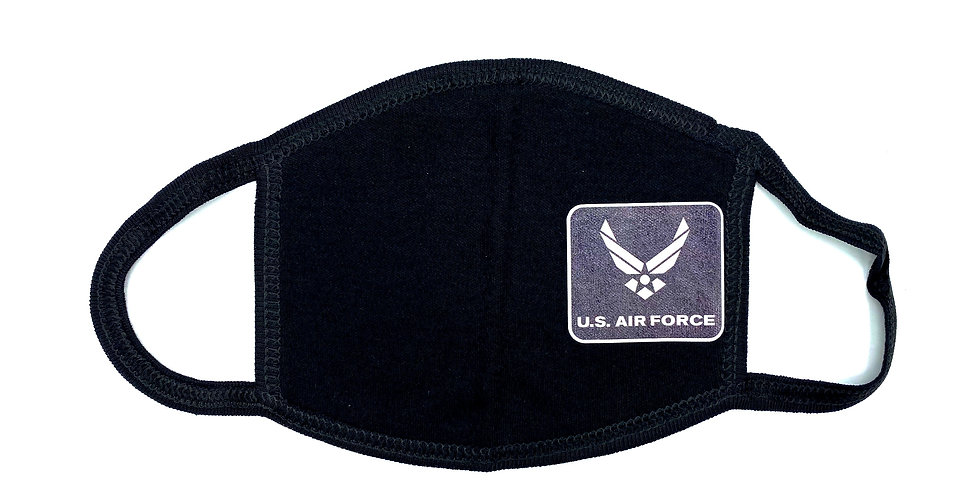 U.S. Military Mask