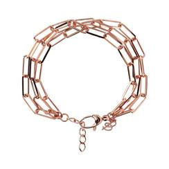 Bronzallure Jewellery