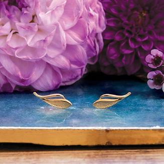 etched leaf2.jpg