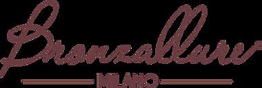 Bronzallure_full_logo_220x_2x.png