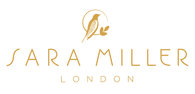 sara-miller-london-logo.png