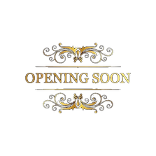 opening soon_edited.png