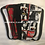 Thumbnail: Pack of Three HCB Gaffs