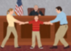 battle over kids in court.jpg