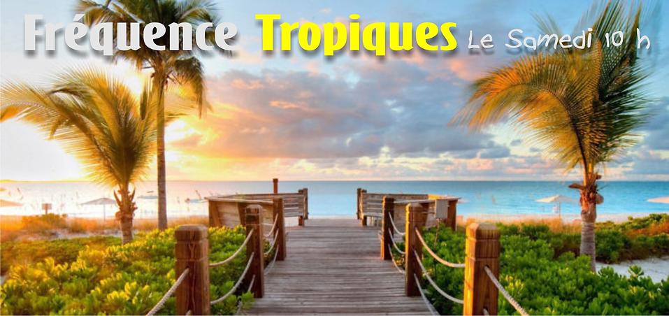 Fréquence_Tropiques.PNG