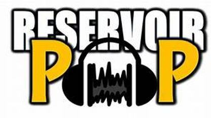 RESERVOIR POP.jpg