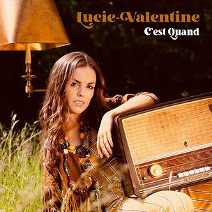 Lucie-Valentine_C'est quand_cover.jpg