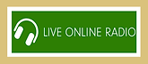 LIVE ON LINE.png
