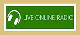Ecoutez SEPIA sur Live Online Radio