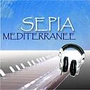 SEPIA MEDITERRANEE.PNG