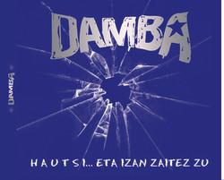 Damba