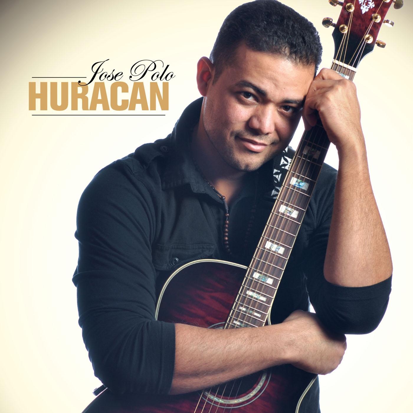 José Polo Huracán