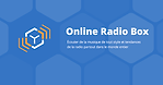 Ecoutez SEPIA sur Online Radio Box