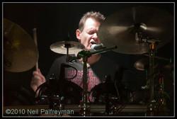 Peter Fallowell