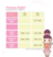 2019time table-pid.png