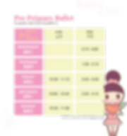 2019time table-PPid.png