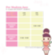 2019time table-PJ.png