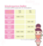 2019time table-1.png