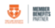 Member Benefits logo.png