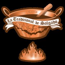 LOGOTIPO Cajeta La Tradicional-01