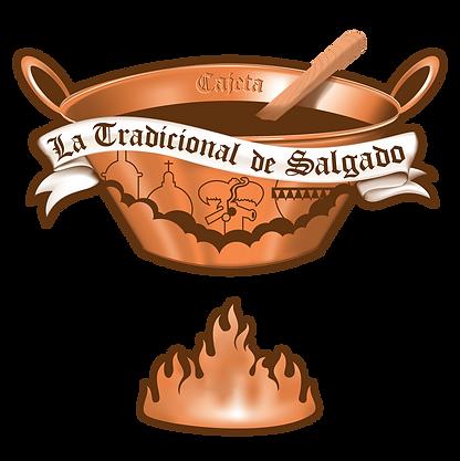 LOGOTIPO Cajeta La Tradicional-01.png