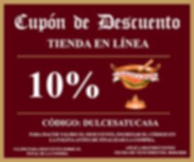 Descuento_10%_tienda_en_línea.jpg