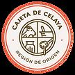 Cajeta - 2cm-01.png