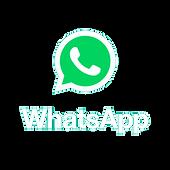 Whatsapp 2.png