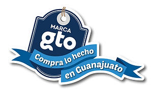 marca gto.png