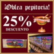 Oblea_pepitoria_en_promoción.jpg