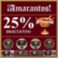 Amarantos_en_promoción.jpg