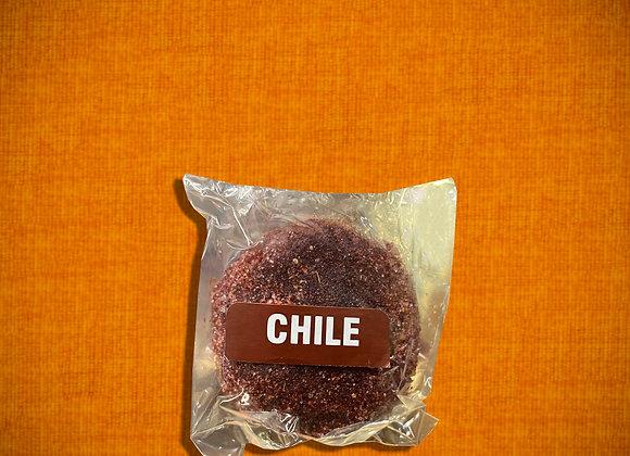 Bola tamarindo chile.