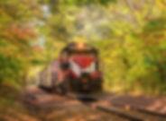 Scenic Image.jpg