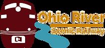 ORSR_logo.png
