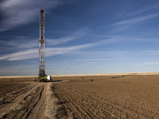 Local government's authority to regulate fracking minimized, but not eliminated