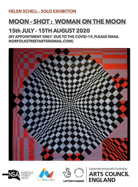 poster- for website- final version HS .p