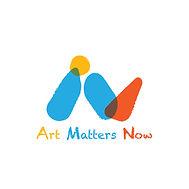 Art Matters Now - Logo-03 (2).jpg