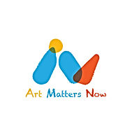 Art Matters Now - Logo-03 (2).jpg