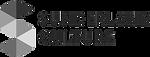 logo-sunderland-culture.png