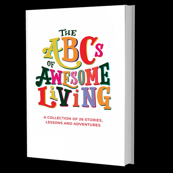 ABC's of Awesome Living.jpg