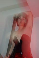 Mistress Marguax